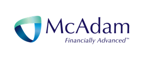 McAdam_Logo_Full Color_HIGHRES.png