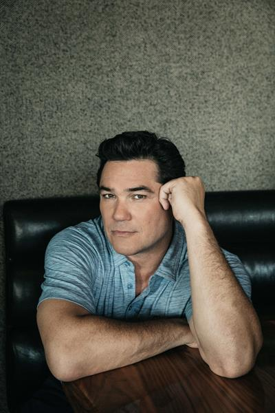 High Point University has announced Dean Cain to serve students as Actor in Residence. Cain is an American actor, producer, television presenter and former football player.