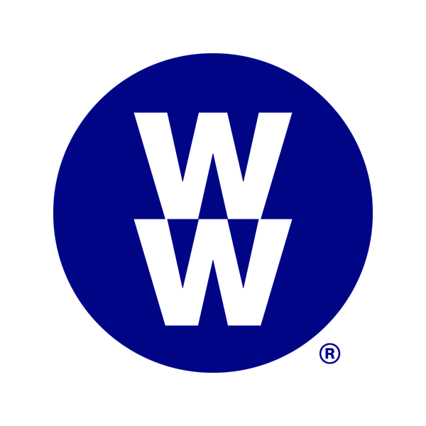 ww_logo_r_blu_rgb.png