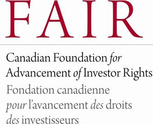 Covid 19 Financial Relief For Retail Investors Fair Canada Calls For Suspension Of Dsc Mutual Fund Redemption Fees And Relief From Investment Or Margin Loans