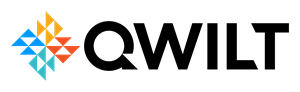 Qwilt_logo-H_CLR_RGB-1600.png