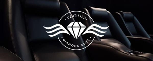 Diamond-Elite-Release