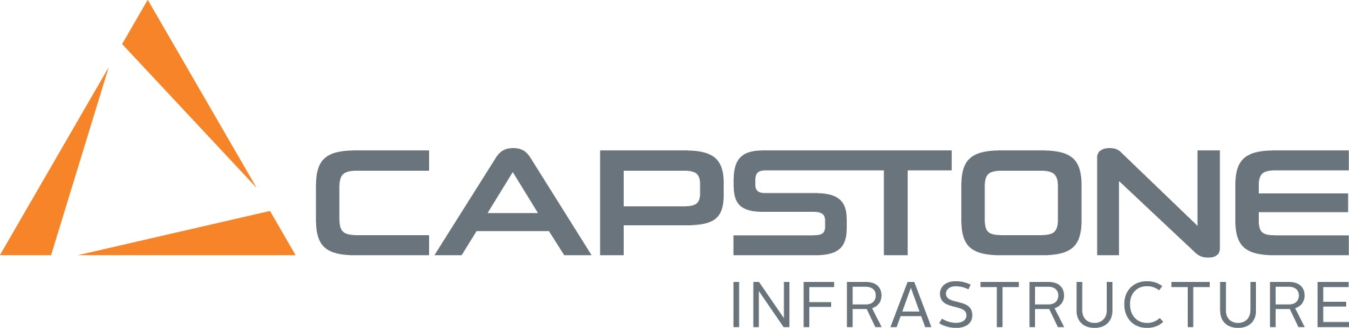 Capstone Infrastructure Corporation Reports First Quarter 2019 Results and Declares a Quarterly Dividend