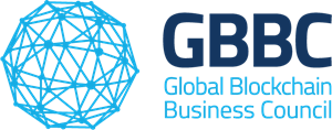 GBBC_Logo_RGB_Master_GBBC-FullName_RightStacked2.png