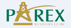 Parex Resources Announces 24% Growth in Proved Developed Producing Reserves