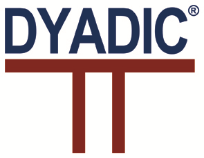Dyadic Logo Current.jpg