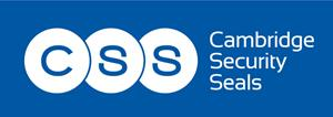 white-CSS logo.jpg