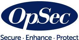 OpSec_Logo_RGB.jpg