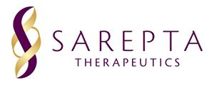 Sarepta- Corporate Logo (Image).jpg