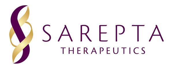 Sarepta- Corporate Logo (Image).jpg
