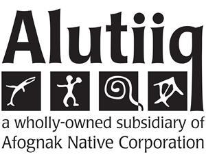 AQ Black Logo