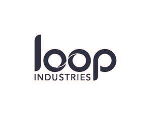 New LOOP_logo_bleu (002).jpg
