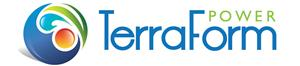 TerraForm Power Announces Receipt of NASDAQ Letter