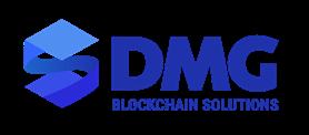 DMG Logo 2021.png
