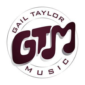 GailTaylorMusic-LogoFullColor.jpg