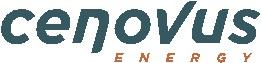 Cenovus reaches agreement to sell Palliser assets for $1.3 billion  %Post Title