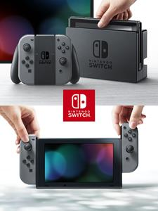 ST Chips in Nintendo Switch_IMAGE 1.jpg