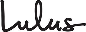 Lulus Logo.png