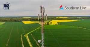 4G Cellular Backhaul Services for Rural Areas in the United States
