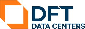 DFT Data Centers Hires Toronto Sales Team for First Data