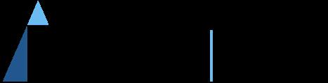 NACD Logo.png