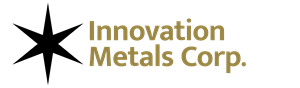 innovationMetals-logo-2020-06-01-final.png