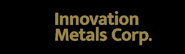 innovationMetals-logo-2020-06-01-final.png