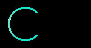 SilverChef Logo-Web (1).png