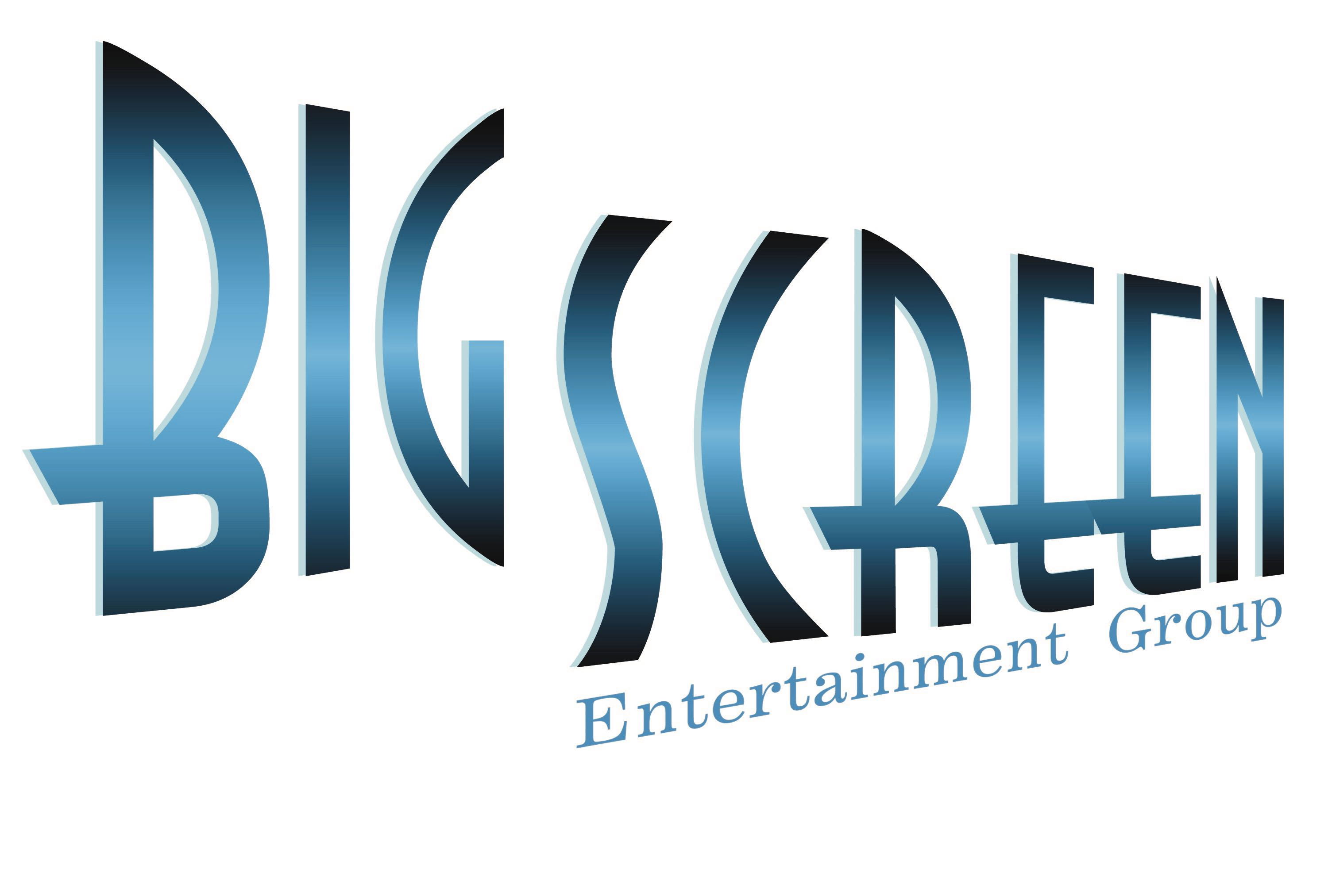 small BSEG_highres_logo_white-2.jpg