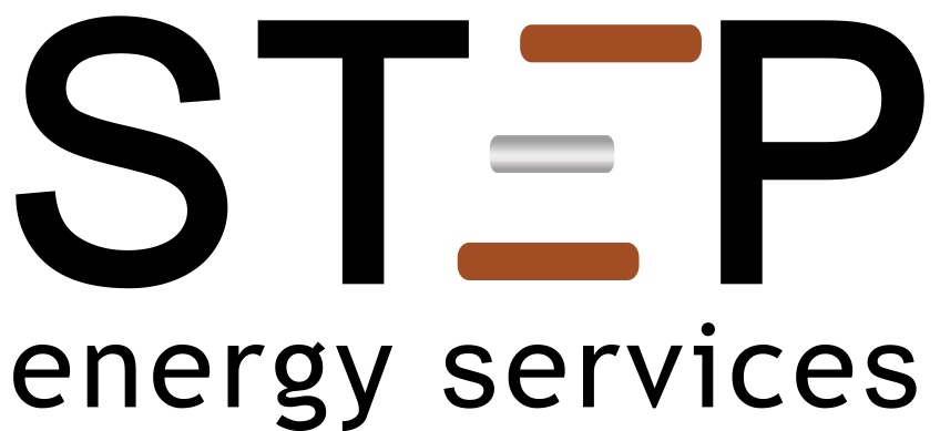 STEP Energy Services Ltd. to Announce Fourth Quarter and  Year End 2018 Results and Host Conference Call