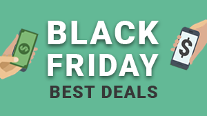 the best roomba dyson shark vacuum black friday cyber. Black Bedroom Furniture Sets. Home Design Ideas