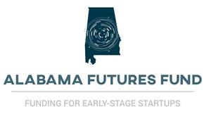 Alabama Futures Fund Logo.jpg