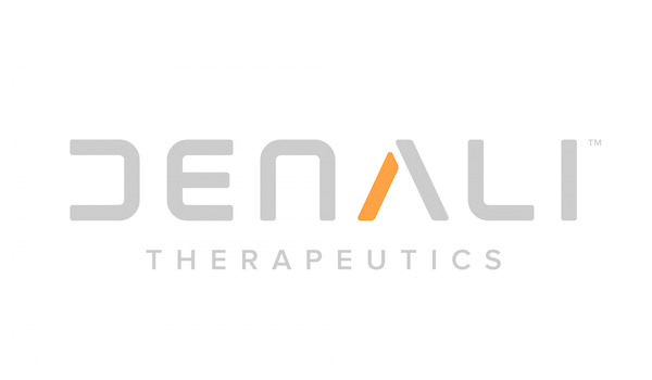 DENALI LOGO FOR PRESS RELEASE.jpg