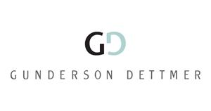 Gunderson Dettmer Logo.png