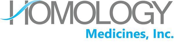 HMI Logo_020216.jpg