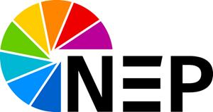0_int_NEP-Logo-FC-BLACK-RGB.jpg