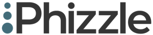 Phizzle-Logo-Mont_in-line-01-01 (1).png