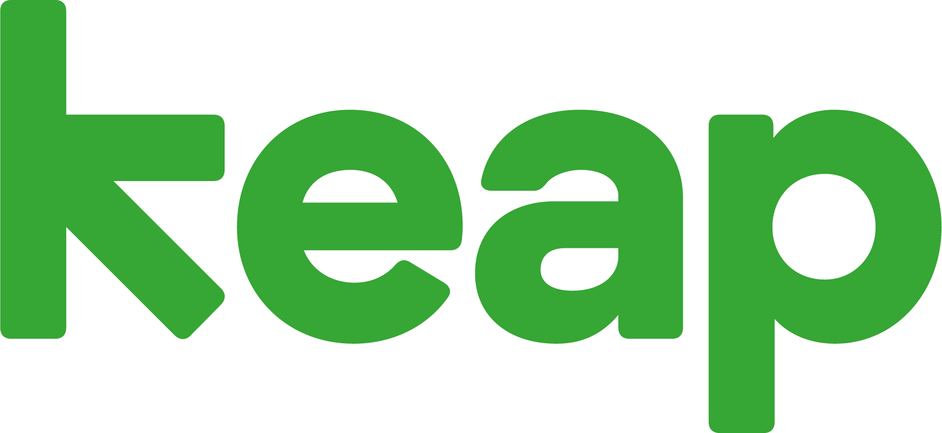 Wordmark Green.png