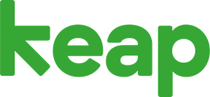 Infusionsoft Rebrands as Keap, Launches New Smart Client ...