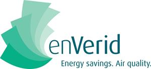 4_int_enVerid-Logo-Color-With-Tagline.jpg