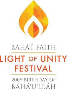 0_int_Bahai_Light_of_Unity.jpg