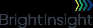 BirghtInsight Logo 3 24 20.png