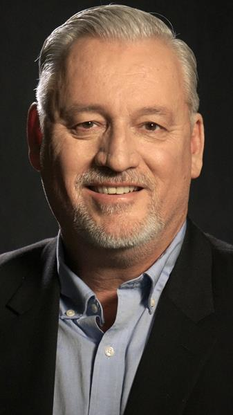 DPW Holdings - Ken Cragun Headshot1 08172020
