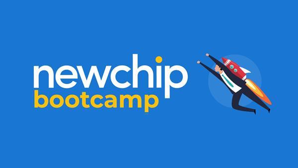 newchip bootcamp