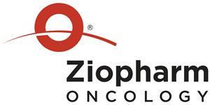 Ziopharm_RGB_hires (1).jpg