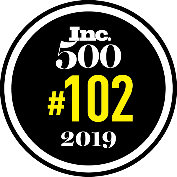 Inc Magazine Unveils Its Annual List Of America S Fastest Growing Private Companies The Inc 5000