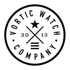 vortic logo.png