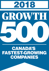 explorer research ranks no 189 on the 2018 growth 500 fastest