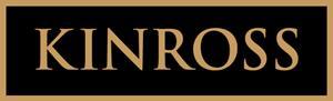 logo Kinross  20RGB_jpg.jpg