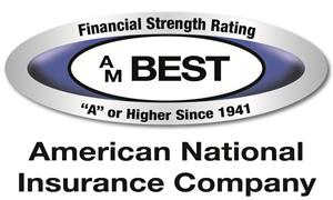 American National Rated A Excellent Or Higher By A M Best For More Than 75 Years Nasdaq Anat